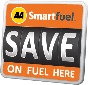 Smart Fuels Save Here